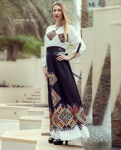 Dress by OC fashion design . Price 500 Aed .
