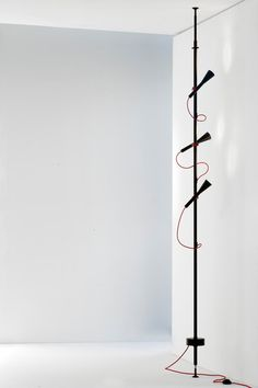General lighting | Wall-mounted lights | Colibri | martinelli. Check it out on Architonic