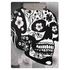 Shop Skull Pillow Case designed by nicky. Lots of different size and color combinations to choose from. Throw Pillow Covers, Pillow Cases, Throw Pillows, Skull Pillow, Clipboard, Color Combinations, Unique, Skulls, Design