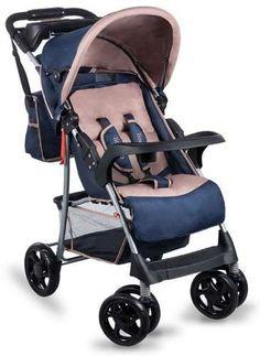 Lionelo Emma Plus Sport Babakocsi #kék Baby Strollers, Marvel, Children, Sports, Tattoo, Nails, Design, Products, Tote Bag