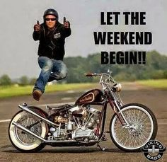 If I were ever to get a cruiser-type bike, it'd without question be a Bobber. Not to mention, the act of making a bobber bike embodie. Bobber Bikes, Bobber Motorcycle, Bobber Chopper, Motorcycle Quotes, Funny Motorcycle, Custom Bobber, Custom Choppers, Custom Motorcycles, Let The Weekend Begin