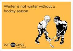 Hockey Quotes are so true Hockey Rules, Flyers Hockey, Boston Bruins Hockey, Blackhawks Hockey, Hockey Teams, Hockey Sayings, Chicago Blackhawks, Hockey Players, Hockey Girls