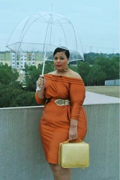 Big beautiful real women with curves accept your body plus size body conscientiousness fashion