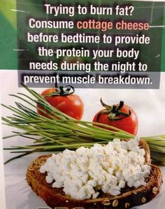 7 best healthy snacks before bed images on pinterest healthy food rh pinterest com