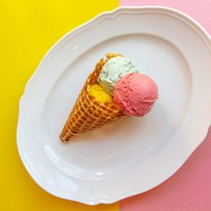 The iconic restaurant brings its signature cuisine and culture to a new downtown Gelateria concept, complete with a Coffee Bar, Pasticceria, and Cioccolateria.