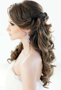 ravishing-wedding-hairstyles-for-brides-2017-edition-18