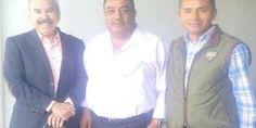 """#DESTACADAS:  Renuncia aspirante de Morena en Puebla por vínculos con """"El Kalimba"""" - Informador.com.mx"""