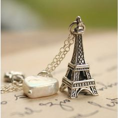 Maybe..one day...when visiting Paris I will buy this