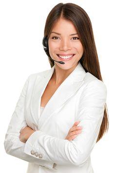 מענה אנושי לעסקים - מוקד טלפוני, המספק מענה אנושי לעסקים 24 שעות ביממה. בנוסף, מוקד המענה האנושי משמש כגיבוי לקוחות בזמני עומס ולחץ.  מענה אנושי לעסקים רק בחברת ביפר http://www.beeper.co.il/?categoryid=173