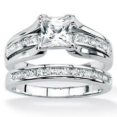 14 Best Wedding Ring Sets Images Wedding Rings Engagement Rings