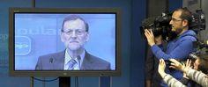 ¿Es ineficaz la estrategia del PP? / @romercruzm + @piedras_papel + @eldiarioes | #politiquerio