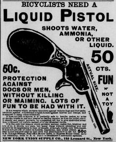 Guns, Wheels, and Steel: Cyclists and Small Arms in the Late Century Foot Pads, Cyclists, Blog Writing, 19th Century, Photo Ideas, Arms, Wheels, History, History Books