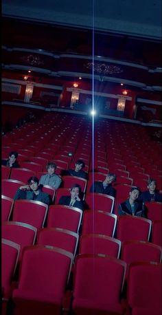 Chanbaek, Kaisoo, Exo Chanyeol, Exo K, Kyungsoo, Shinee, Exo Group Photo, L Wallpaper, Exo Members
