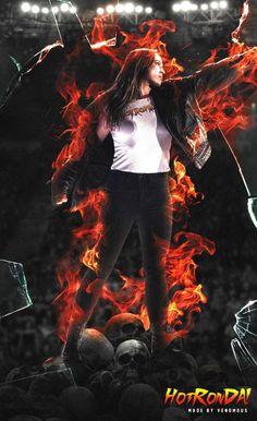 WWE '18 Ronday Rousey! Ronda Rousey Wwe, Ronda Jean Rousey, Mma Academy, Ronda Rousey Wallpaper, Rowdy Ronda, Wwe Pictures, Ufc Women, Martial Arts Women, Gatos