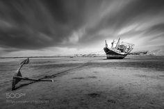 Qeshm Island by Shahramuae. @go4fotos