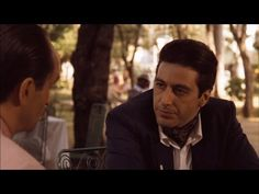 The Godfather 2 - Full Movie - Part 1/7