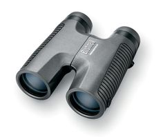 Binoculars and Monoculars - Pin it! :) Follow us :))  zCamping.com is your Camping Product Gallery ;) CLICK IMAGE TWICE for Pricing and Info :) SEE A LARGER SELECTION of binoculars & monoculars at  http://zcamping.com/category/camping-categories/camping-survival-and-navigation/binoculars-and-monoculars/ -  camping gear, hunting, camping essentials, camping - Bushnell PermaFocus 10x 42mm Roof Prism Binocular « zCamping.com
