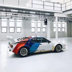 • Memories from a Race car. BMW M1 • www.carandvintage.com By @sportfahrer  #memories #art #classic #race #german #ferrari #mercedesbenz #porsche #bmw #bugatti #carporn #vintage #firstpost #first #elegance #lux #luxury #luxurycar #luxurylife #f4f #fashion #cars #londoncars #blacklist #newyork #autoporn #automotive #instacar #follow #carvintage