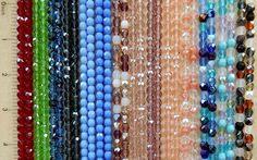 100 Preciosa Czech Glass Fire Polished 6mm Faceted Round Beads You Pick Color #PreciosaOrnela #FirePolished