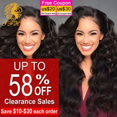 $19.87 (Buy here: https://alitems.com/g/1e8d114494ebda23ff8b16525dc3e8/?i=5&ulp=https%3A%2F%2Fwww.aliexpress.com%2Fitem%2F6A-Peruvian-Virgin-Hair-Body-Wave-4-Pcs-Lot-Rosa-Hair-Products-Peruvian-Body-Wave-Human%2F32365553030.html ) Peruvian Virgin Hair Body Wave 4 Bundles Peruvian Body Wave Virgin Hair 8A Unprocessed Virgin Peruvian Human Hair Extensions for just $19.87