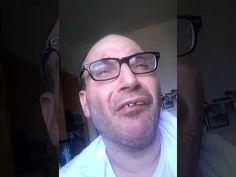 Alguém para Amar: https://www.wattpad.com/story/93765663-algu%C3%A9m-para-amar O Caminho: https://clubedeautores.com.br/book/224285--O_Caminho#.WGu2vRsrLIU C...