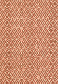Free shipping on F Schumacher luxury wallpaper. Find thousands of patterns. Item FS-5004145. $5 swatches.