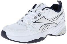 06f016974d4e Reebok Gym Shoes Chaussure Reebok, Sacs, Chaussures De Bowling, Chaussures  De Golf,