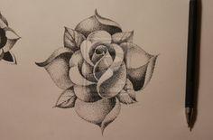 Tattoosideen.com