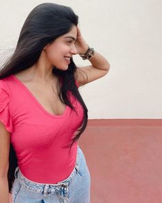 Green Mini Skirt, Bollywood Actress Hot Photos, Actress Photos, Korean Beauty Girls, Girl Fashion, Fashion Outfits, Beautiful Girl Indian, Beautiful Women, Indian Celebrities