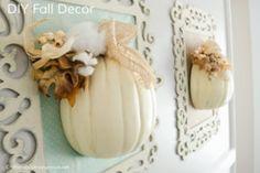 11 pumpkin decor 1
