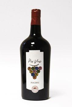 Terre Di San Vito Wine