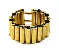 AHA!  Now I know what to do with all my empty bullet casings...