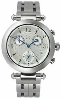 timex weekender watch rei drv love products guess chronograph collection mens watch g27504g guess amazon