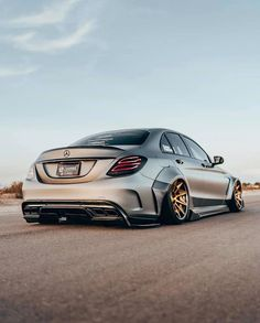 Image might include: car and outdoor - Mercedes AMG - Mercedes Amg, Supercars, Amg Car, Mercedez Benz, Best Classic Cars, Latest Cars, Modified Cars, Plein Air, Sport Cars