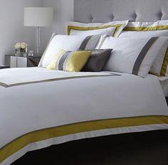 http://www.debenhams.com/webapp/wcs/stores/servlet/prod_10001_10001_306911905023_-1?breadcrumb=Home~Home+&+furniture~Bedding~Duvet+covers+&+pillow+cases