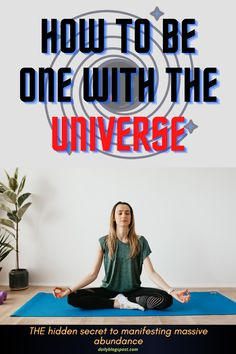 Have you ever wondered when the Universe is seriously out to have you? On a common poor day, I utilized to acquire this recurring thought-when a passing vehicle splashes dirty water on my skirt; when a bumps into me and spills my coffee. Motivation Psychology, My Coffee, Chakra, Universe, Activities, Thoughts, My Coffee Shop, Outer Space, Chakras