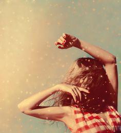 Red Dancer | Flickr - Photo Sharing!