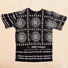 Camisetas unissex com estampa étnica e conforto únicos.  Por R$ 3990 cada  Conheça todos os modelos e estampas pelo nosso Whatsapp: 13982166299