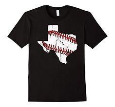 Cocomo Soul Texas Baseball Stitch Shirt - Male 3XL - Black Cocomo Soul http://www.amazon.com/dp/B017WEK55Q/ref=cm_sw_r_pi_dp_3mZywb0PKQMFY