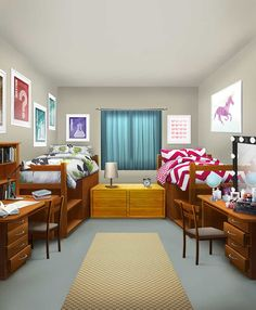 bedroom for zepeto Episode Interactive Backgrounds, Episode Backgrounds, Anime Backgrounds Wallpapers, Anime Scenery Wallpaper, Cute Backgrounds, Scenery Background, Cartoon Background, Video Background, 2d Game Background
