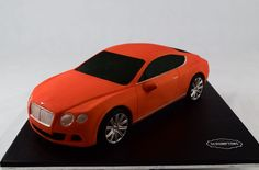 Bentley Car Cake Cake Cardiff Baker, Scrumptons Cakes and their incredible celebration cakes. There are cakes for every occasion including: anniversary, birthday, Easter, Halloween, Father's Day, Mother's Day, Valentines Day, Occasion Cakes, Graduation Cakes, Christmas Cakes. Subjects include: Cars, Star Wars, Dinosaurs, Animals, Harry Potter, Superheroes, Handbags, Basketball, Rugby Ball, Dr Who. Swiss Buttercream, Buttercream Filling, Lemon Sponge, Vanilla Sponge, Bently Car, Personalised Cakes, 6 Month Baby Picture Ideas, Chocolate Sponge, Cake Servings