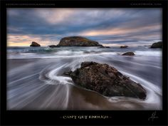 Di Fruscia Photography - Limited Edition Fine Art Nature and Landscape Photography - Award winning photographer Photography Awards, Fine Art Photography, Landscape Photography, Nature Photos, Art Nature, California Coast, Cool Photos, Interesting Photos, Beautiful Landscapes