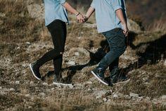 elopement-engagement-photographer-greece-014