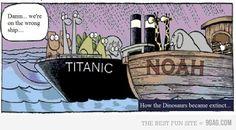 explained!