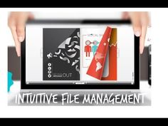 Paperturn – Edit and Share PDFs | NewsWatch Review - NewsWatchTV