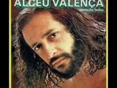 TOP 10 MÚSICAS- ALCEU VALENÇA - YouTube