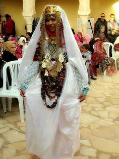 Heritage of Tunisia