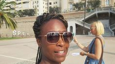 nice Mediterranean Cruise ~ Cartagena, Spain Day eight #cruceromeditarraneo
