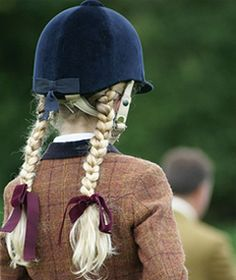 R Equestrian and Country Pursuits Store - Home