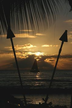 Whether you're #sailingaway or on the #beach, you're winning in this photo.